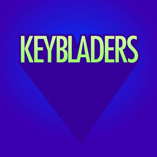 KEYBLADERS's avatar