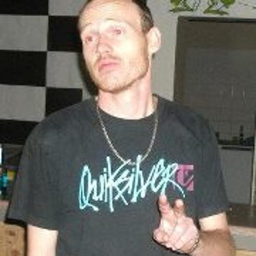 Jakkie Venter's avatar