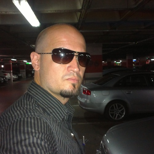 JesusCruzRRPP's avatar