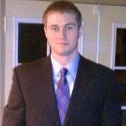 Joshua Gimer's avatar