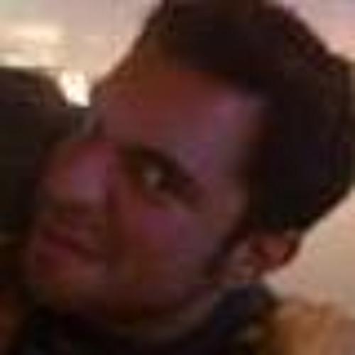 zaddan's avatar
