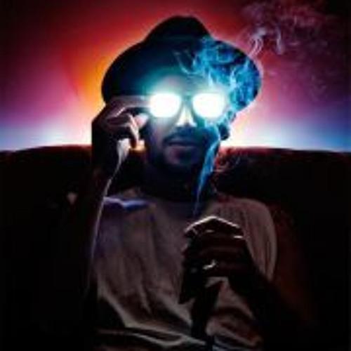 Alan Kelvin's avatar