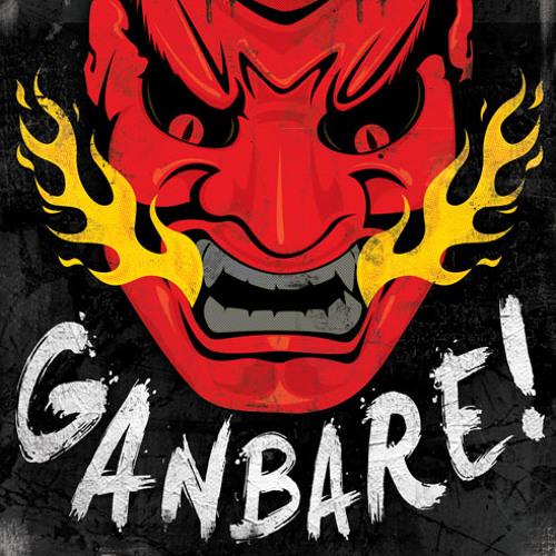 RadioGarageperu's avatar