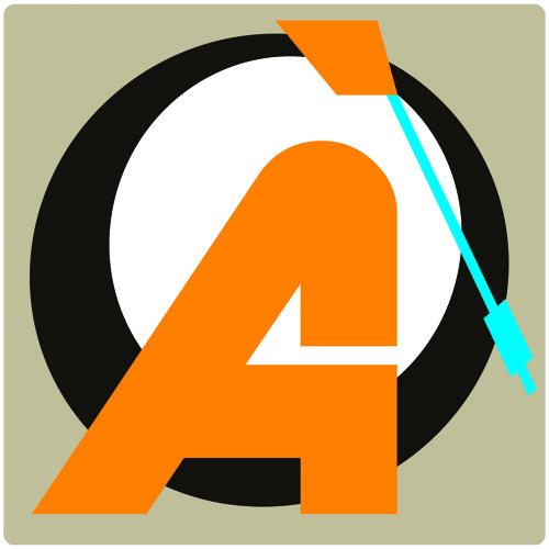 À la Mode Records's avatar