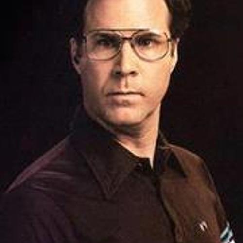 Charles Canavan's avatar