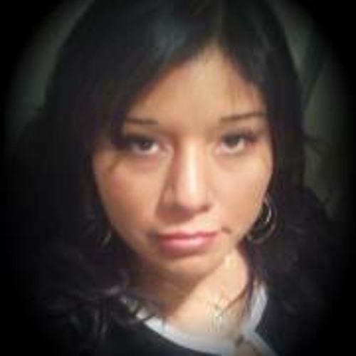 Morenitaflores's avatar