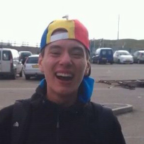 enderoe's avatar