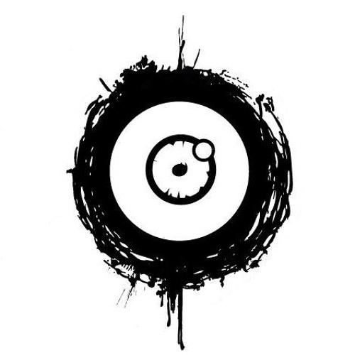 Demolisha!'s avatar