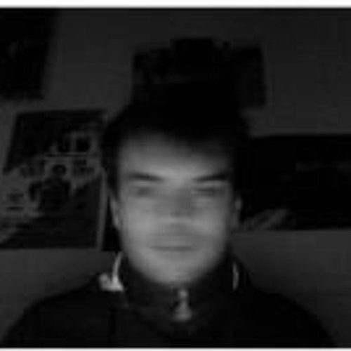 howdie's avatar
