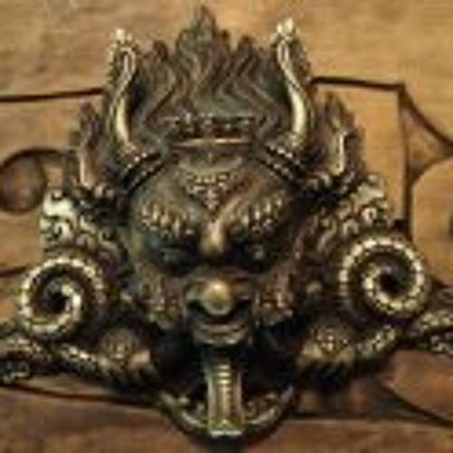 vivekkhurana's avatar