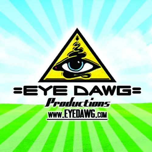 Mod Dawg's avatar