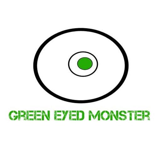 Green_Eyed_Monster's avatar