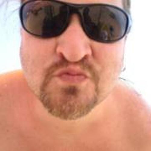 Thomas Wright 11's avatar