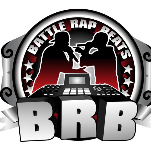 BattleRapBeats.com's avatar