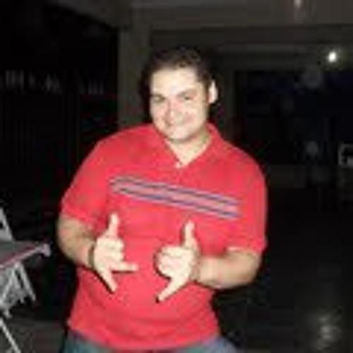 Jùlio Cesar 108's avatar