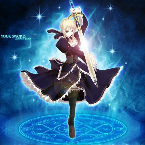 SkyeJones2011's avatar