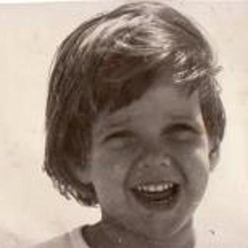 Javi Recio's avatar