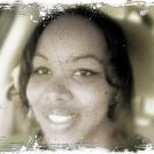 Michelle Mimi Doleo's avatar