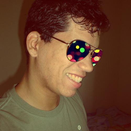 Jardel Sabino's avatar