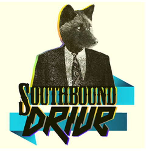 Southbound Drive's avatar