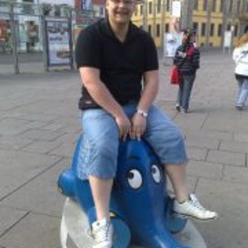 Stollii's avatar