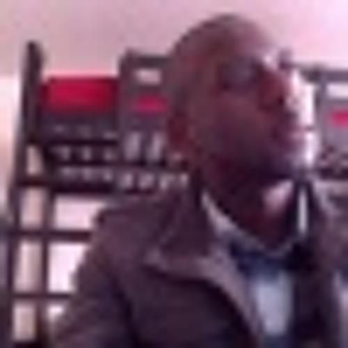 jonbreezy0's avatar