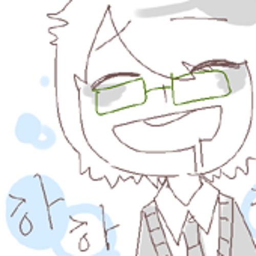 ru44's avatar