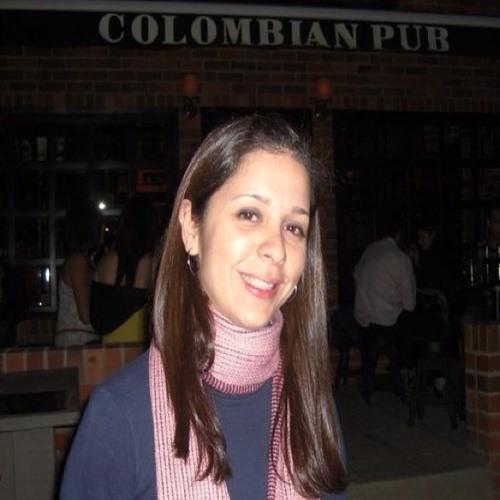 Valentina Laya's avatar