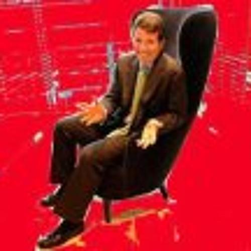 Jeremy Hill 9's avatar