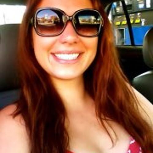 Brooke Roades's avatar