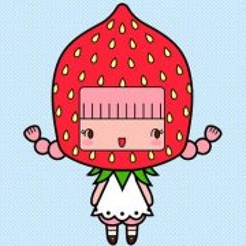 Ramona Dijkstra's avatar