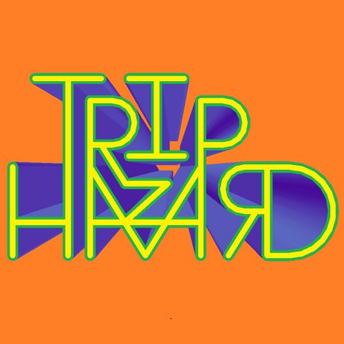TripHazard's avatar