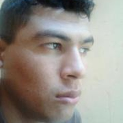Marco Antonio 84's avatar