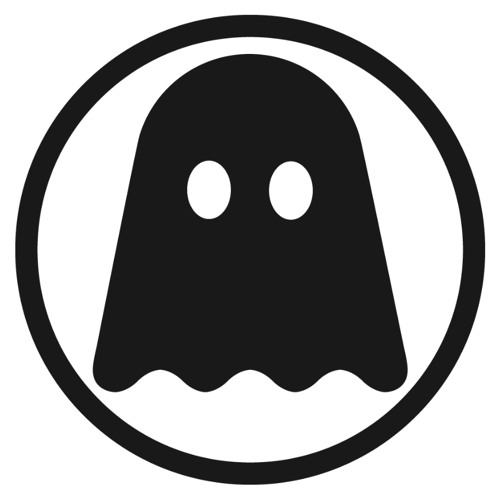 ghostly's avatar