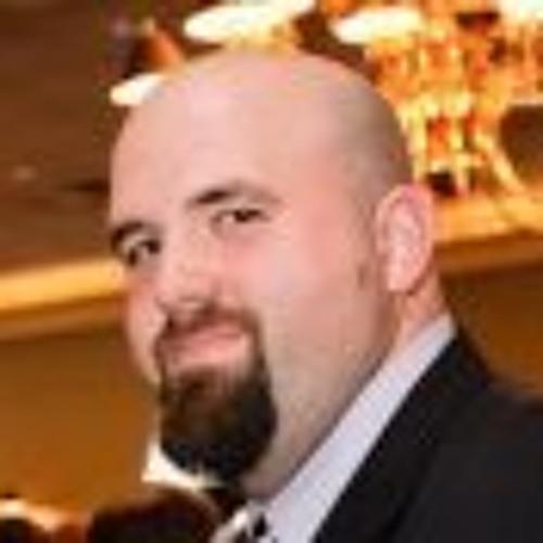 BigMon's avatar