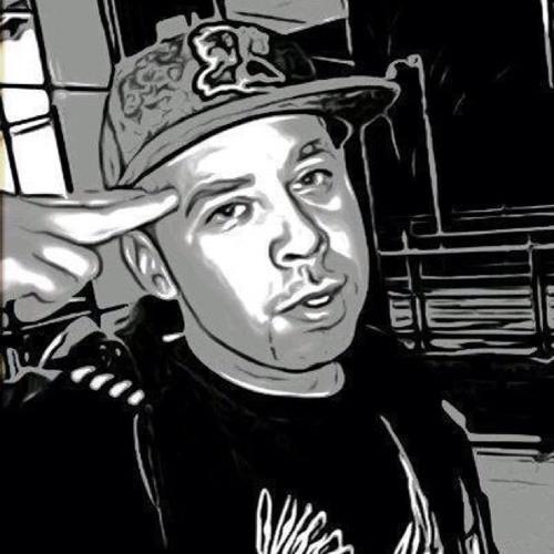 ROCKsteady's avatar