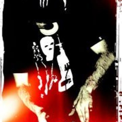 MARTIN DEE's avatar