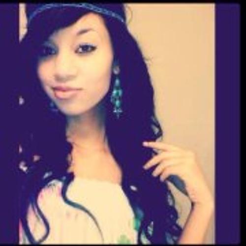 Maya Mikayla's avatar