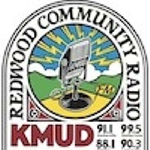 KMUD's avatar