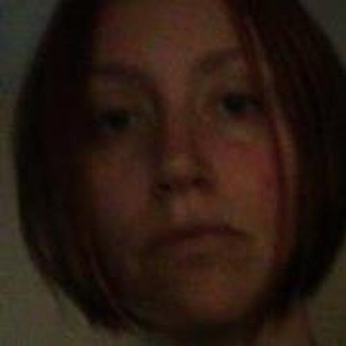 Nadine Cooper's avatar