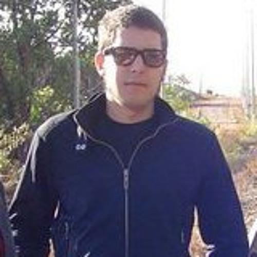 Igor Nada's avatar