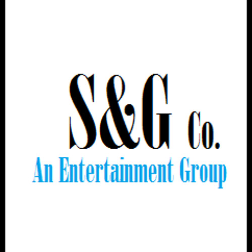 S&G Co.'s avatar