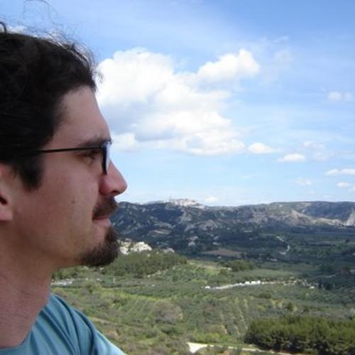 CarvalhoGuilherme's avatar