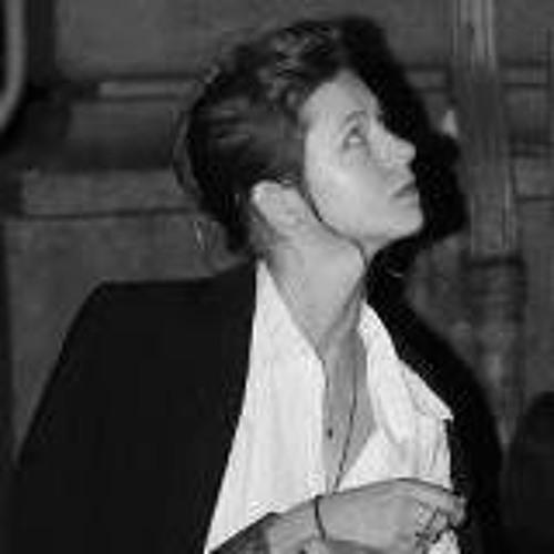 Juliette Richet's avatar