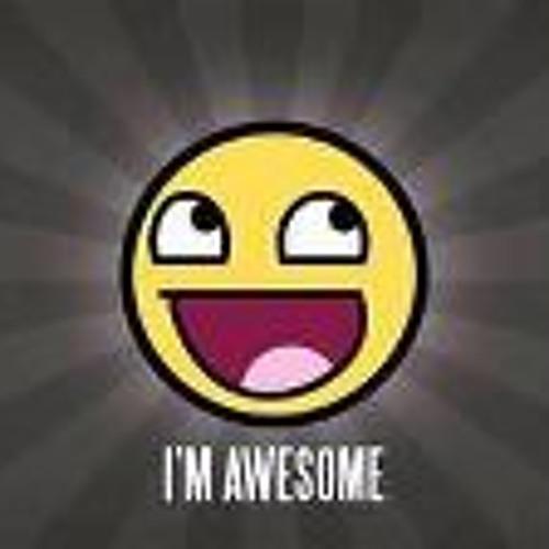 younqq_jb's avatar