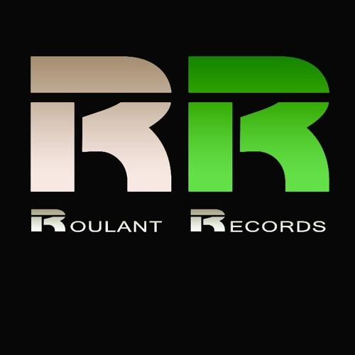 Roulant Records *'s avatar