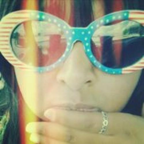Daliah Garcia's avatar