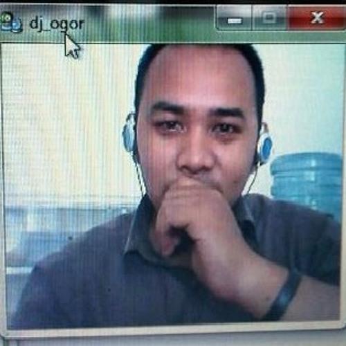 Dj Ogor's avatar