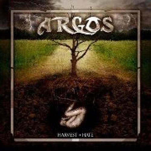 Argos Banda's avatar