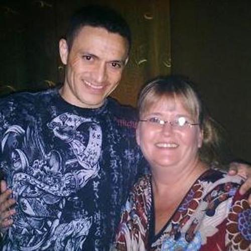 Donna Smith 4's avatar